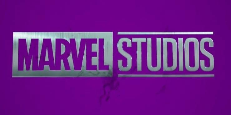 «Ванда/Вижн» (2021) - все отсылки и пасхалки в сериале Marvel. Спойлеры! - 81