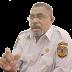 Pemberlakuan UMK Tunggu Surat Gubernur