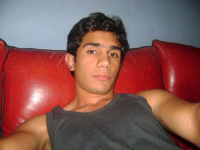 http://juanesteban.chatango.com/