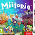 Miitopia (EUR) (En,Fr,De,Es,It,Nl) [3DS] [.CIA]