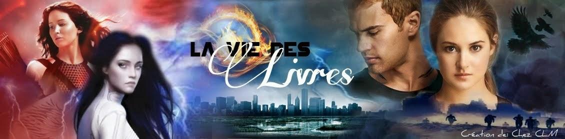 http://uneenviedelivres.blogspot.fr/