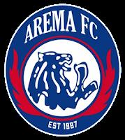 Profil Singkat Arema FC