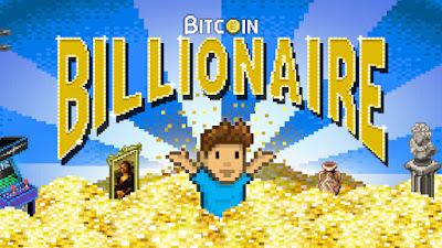 7 Game Dapat Bitcoin yang Dapat Dicoba
