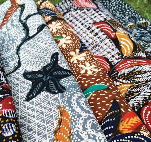 batik-madura-1097