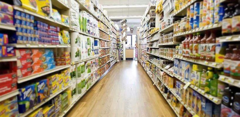 خصائص المحل التجاري, تعريف المحل التجاري في القانون المصري, المحل التجاري في النظام السعودي, ماهي المحلات التجارية, بحث عن تصميم المحلات التجارية,