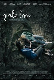 Watch Girls Lost Online Free 2015 Putlocker