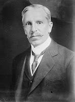 Pedro José Domingo de la Calzada