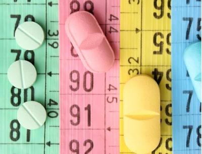 افضل دواء للتخسيس في الصيدليات لمرضى السمنة المفرطة