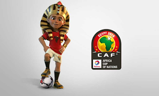 اتحاد الكرة يصرف مكافاة للاعبي منتخب مصر قبل انطلاق أمم إفريقيا