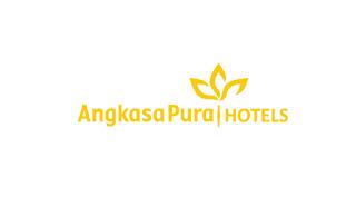 Lowongan Kerja Angakasa Pura Hotels