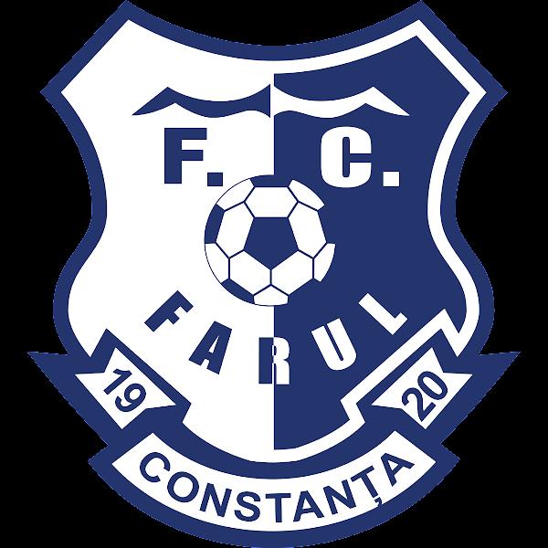 Liste complète des Joueurs du FCV Farul Constanța - Numéro Jersey - Autre équipes - Liste l'effectif professionnel - Position