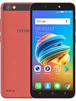 Tecno F3 Pop1 Firmware Download