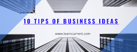 [Best] 10 Tips of Business Ideas Which Can Change Your Life In 2020?