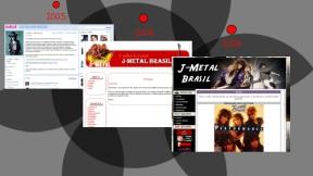 https://j-metalbrasil.blogspot.com/2019/03/materias-historia-j-metal-brasil.html