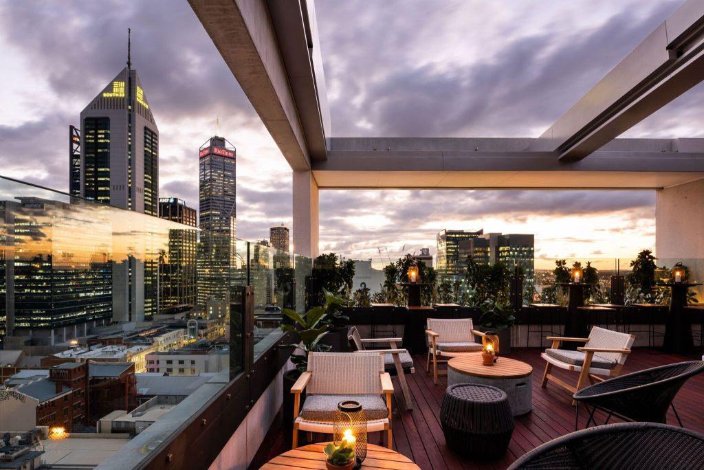 5 Hotel Murah Terbaik di Jakarta Raya