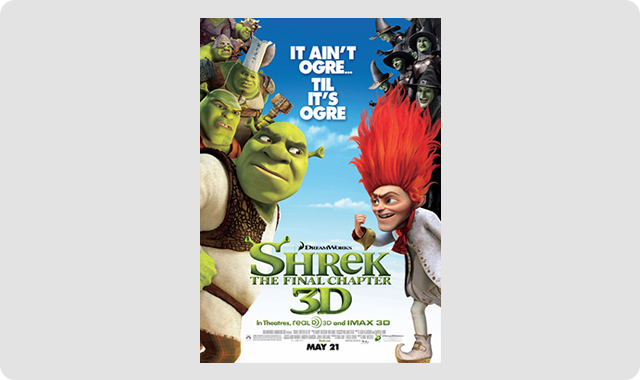 https://www.tujuweb.xyz/2019/06/download-film-shrek-forever-after-full-movie.html