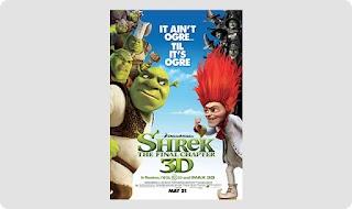 Download Film Shrek Forever After (2010) Full Movie - Subtitle Indonesia