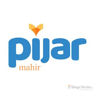 Pijar Mahir Logo vector (.cdr)