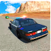 Police Car: Real Offroad Driving Game Simulator 3D Game Tips, Tricks & Cheat Code