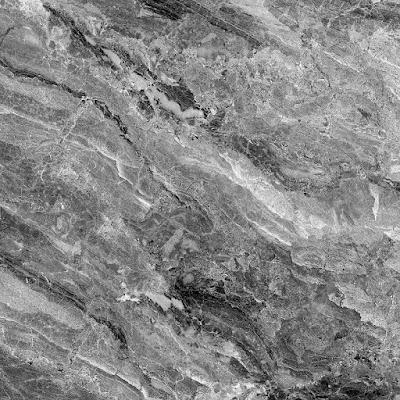 lastra-marmo-bardiglio nuvolato-edilizia
