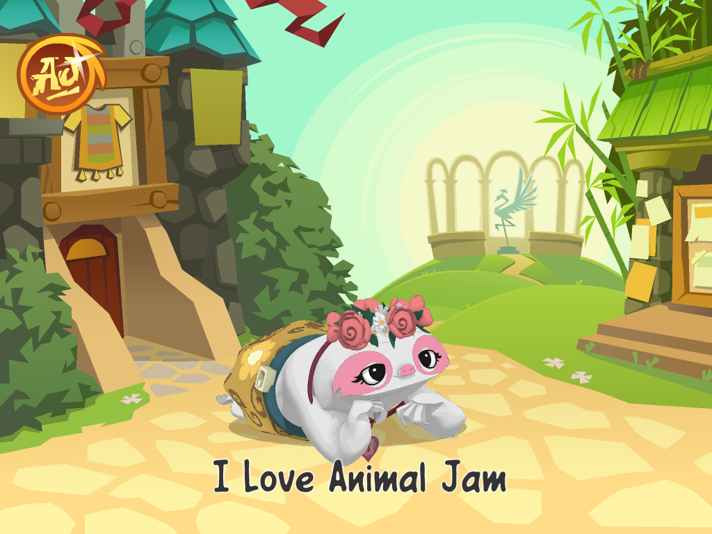 Image of: Views Head To The Photo Booth In Club Geoz Or Sarepia Forest And Take Photo Of Your Fashionable Sloth Then Make Your Way To Jammer Central The Animal Jam Detectives The Animal Jam Detectives New Writer Sloth Fashion Show