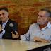 Batinga apresenta proposta de Mobilidade Urbana para resolver os problemas do Parque Solon de Lucena