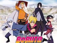 Download Film Boruto Naruto The Movie 2015 Subtitle Indonesia