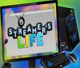 streamers-life