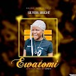 DOWNLOAD MP3: Silvers Bright - Ewatomi