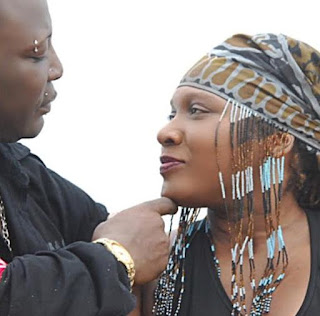 In the next 5 years, marriage may become old Fashion- Charly Boy writes