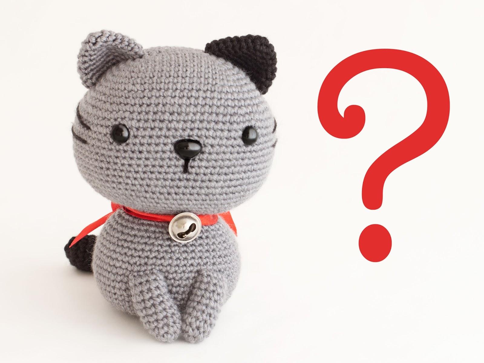 amigurumi-gato-patron-cat-pattern