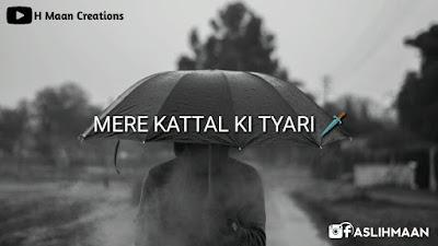 Very Sad Whatsapp Video Download - ▷ ▷ PowerMall