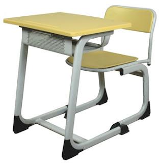 ankara, dershane sırası, ilkokul sırası, modüler okul sırası, ofis mobilya, okul sırası, öğrenci sırası, tekli dershane sırası, tekli okul sırası, werzalit okul sırası,