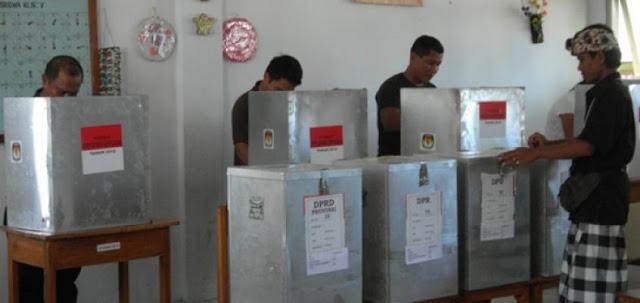 Soal PPKN : Demokrasi Menuju Masyarakat Madani
