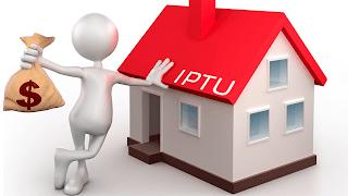 Imunidade do IPTU Súmula vinculante 52 STF