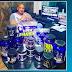 Empresário preso com 5 toneladas de suplementos alimentares clandestinos na BA é condenado