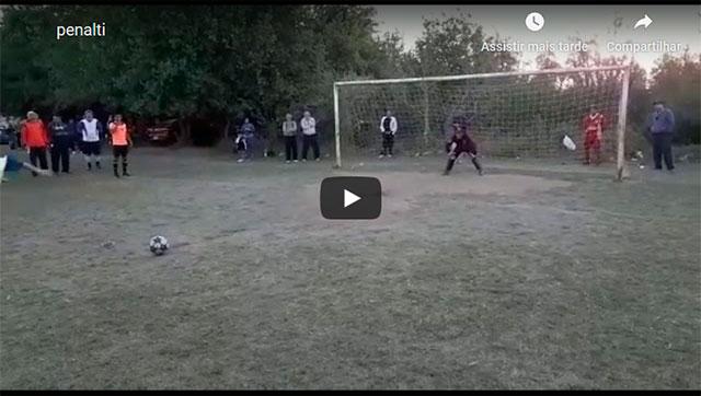 https://www.ahnegao.com.br/2019/09/penalti-bem-batido-e-aquele-que-desloca-o-goleiro.html