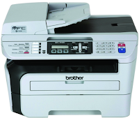 Brother MFC-7440N Printer Driver Download