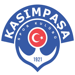 Kasımpaşa 2020 Dream League Soccer dls 2020 forma logo url,dream league soccer kits, kit dream league soccer 2019 202 ,Kasımpaşa dls fts forma süperlig logo dream league soccer 2020 , dream league soccer 2019 2020 logo url