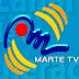 Marte Tv En Vivo