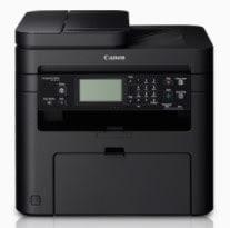 Impressora Canon imageCLASS MF235