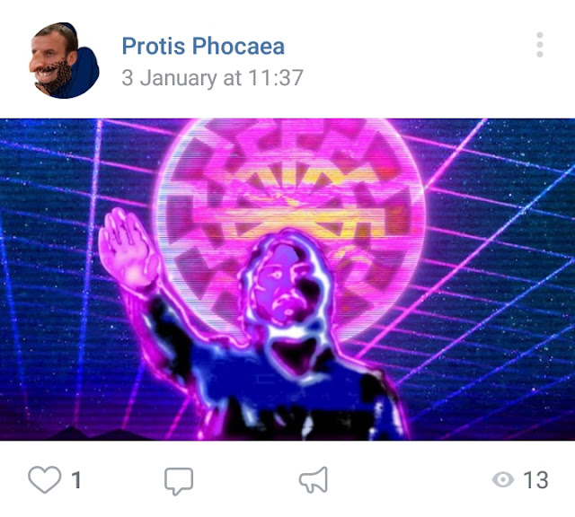 Protis Phocaea