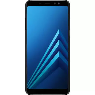Full Firmware For Device Galaxy A8 2018 Plus SM-A730F