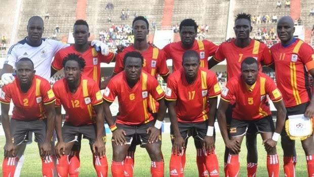 تشكيل منتخب غينيا بيساو امم افريقيا 2019 بدون تقطيع