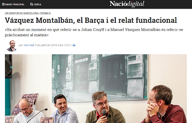 https://www.naciodigital.cat/noticia/158703/vazquez/montalban/barca/relat/fundacional