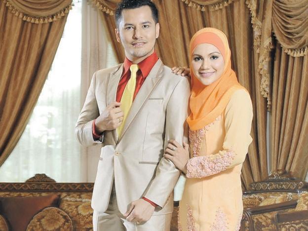 Rumah Tangga Bergoyah: Ini Penjelasan Datuk Aliff Syukri