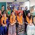 लायनेस क्लब जौनपुर 'क्षितिज' ने जोन में लहराया परचम