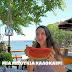 ΒΟΛΟΣ, ΠΗΛΙΟ - ΜΙΑ ΜΠΟΥΚΙΑ ΚΑΛΟΚΑΙΡΙ - Volos, Pelion - A bite of summer