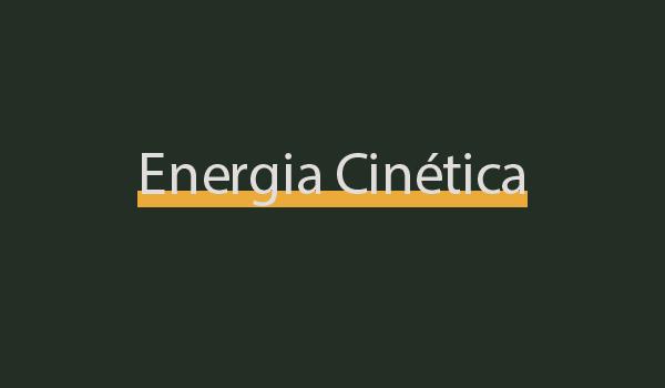 atividade-energia-cinetica-fisica-com-gabarito
