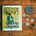 [Libro] La Caja de los Botones de Gwendy de Stephen King y Richard Chizmar